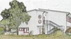 Martinusschule der Kolpingstadt Kerpen