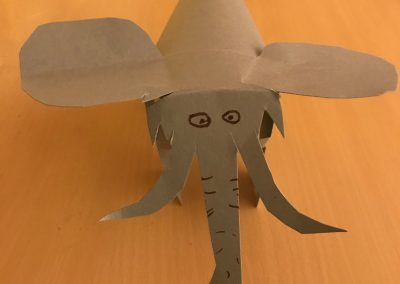 Elefanten193