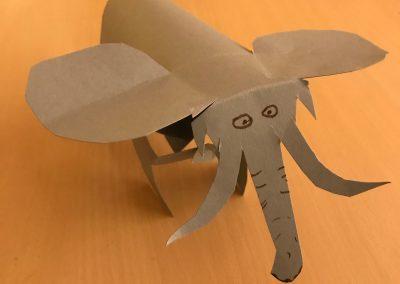 Elefanten194