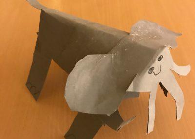 Elefanten195