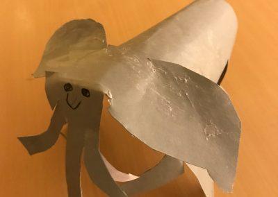 Elefanten196