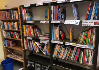 Schülerbücherei19 (1)