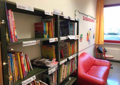 Schülerbücherei19 (2)