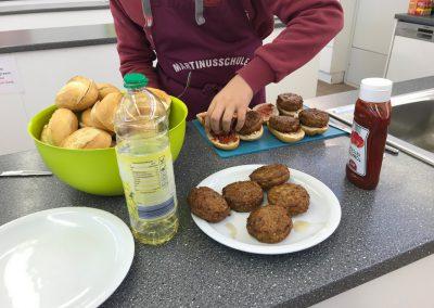 gesundes_frühstück_17