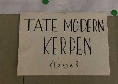 TateModern0220_30