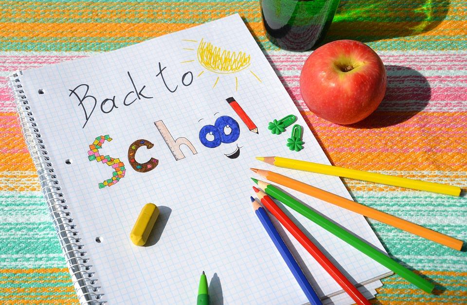 Wiedereröffnung unserer Schule ab 11.05.2020
